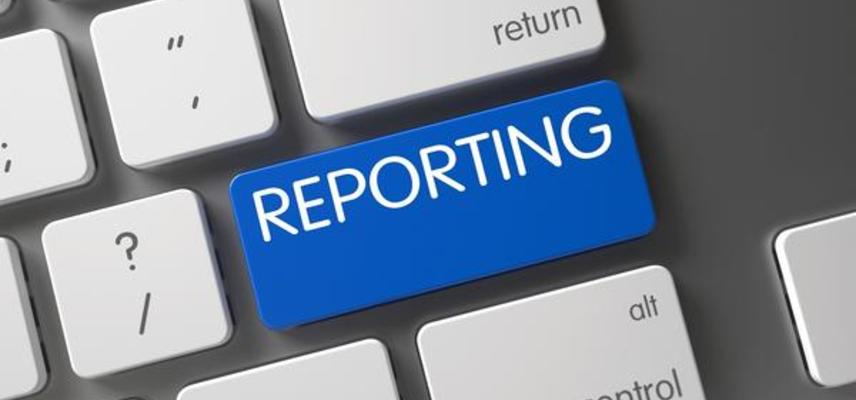shutterstock online reporting